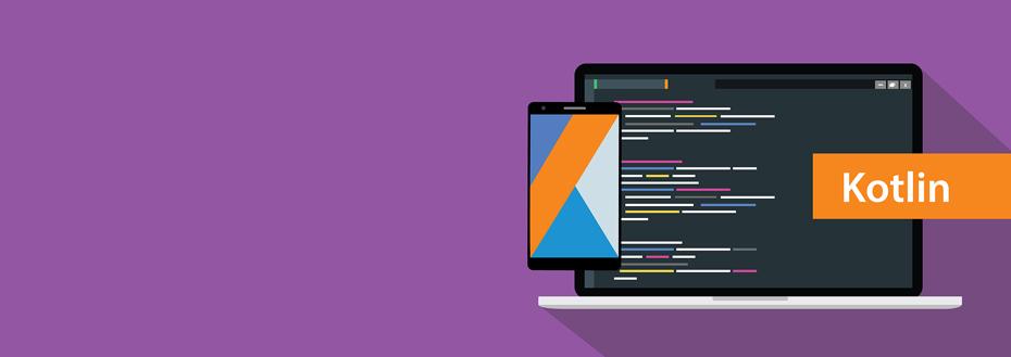 Kotlin App Development Services