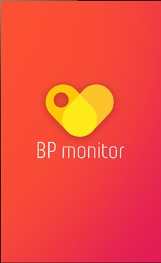 Mobile App to Provide BP Readings Home