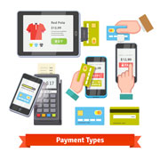 Mobile Payment Solutions & m-Commerce Applications