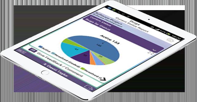 Outsource Mobile App Development to O2I