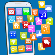 Best Mobile Apps for Smartphones