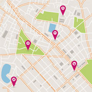Social Geotagging