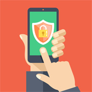 Things to Consider For Mobile App Security