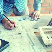 Custom Home Design and Analysis Services