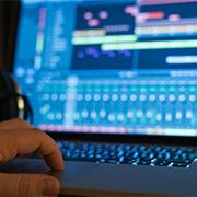 Case Study on Audio Transcription Services