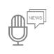 Transcription of Radio News