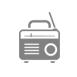 Transcription of Radio Series