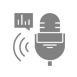 Transcription of Radio Talk Shows