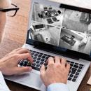 Internal Investigations Surveillance Recordings Transcription