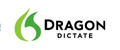 DRAGON DICTATE