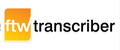 ftw transcriber