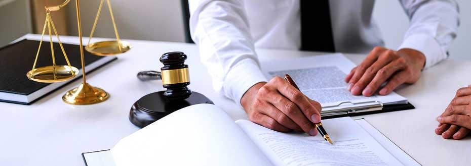 Subpoena Transcription Services