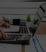Market Research Transcription Services