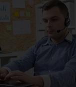 Specialized Transcription Services