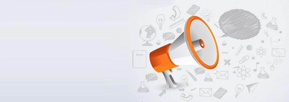 Advertising Translation Services