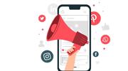 Advertisements Content Localization