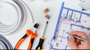 Electrical Engineering Translations