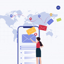Email Campaign Translation