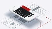 Graphic UI Content Localization