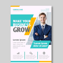 Marketing Brochure Translation