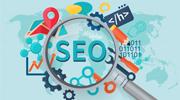 SEO Content Localization