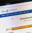 Case Study on Web Analytics Services