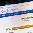 Case Study on Web Analytics Services