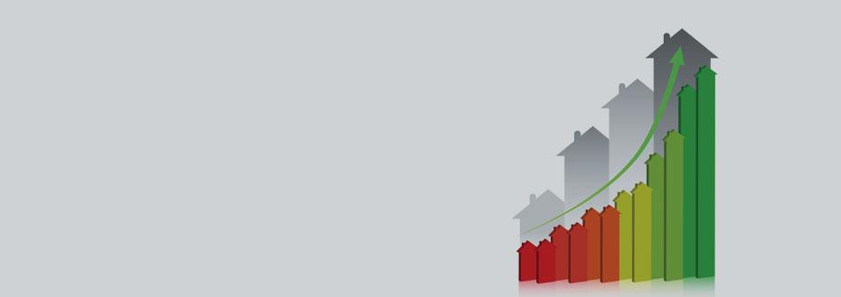 Real Estate Data Visualization Services