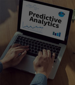 Predictive Analytics Services