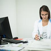 HIPAA Compliance in Healthcare BPOs
