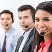 Outsourcing BPO to Philippines